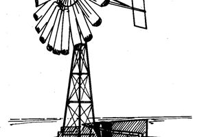 Solidity furthermore  also Types Of Wind Turbine moreover Cartoon C moreover Jackets. on wind turbine
